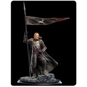 The Lord of the Rings Gamling Statue