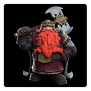 Lord of the Rings Gimli Mini Epics Vinyl Figure