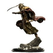 The Hobbit: Mirkwood Elf Soldier 1:6 Scale Statue