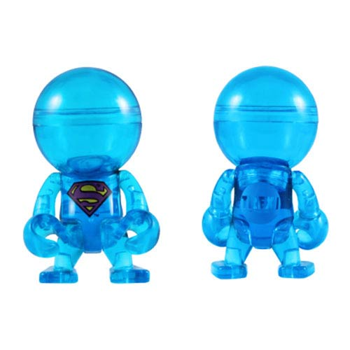 Justice League Superman Trexi Mini-Figure