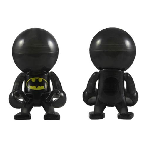 Justice League Batman Trexi Mini-Figure