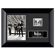 The Beatles Series 5 Special Edition Mini Cell