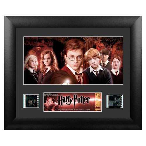 Harry_Potter_and_the_Order_of_the_Phoenix_Series_1_Dumbledores_Army_Single_Film_Cell