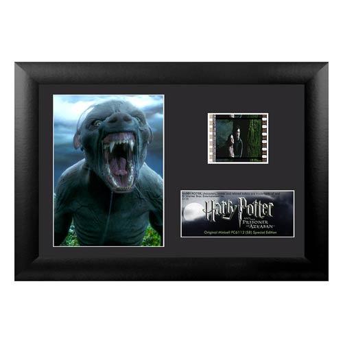 Harry Potter and the Prisoner of Azkaban Series 8 Mini Cell