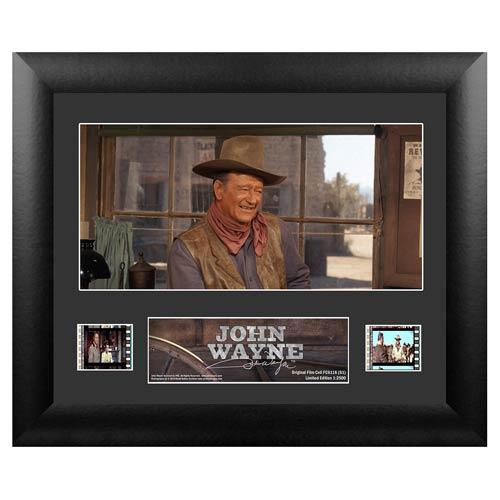 John_Wayne_Series_1_Single_Film_Cell