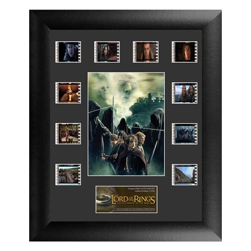 The_Lord_of_the_Rings_The_Fellowship_of_the_Ring_Series_2_Mini_Montage_Film_Cell
