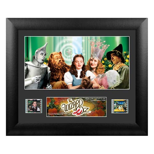 Wizard_of_Oz_Series_4_Single_Film_Cell