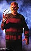 Freddy Krueger Replica