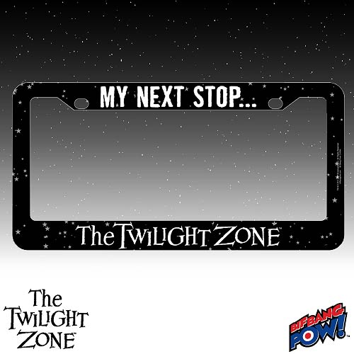 Your Twilight Zone Deals Expire at Midnight