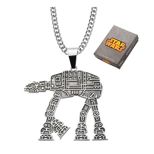 This Is the Bling You're Looking For - Now 25% Off!