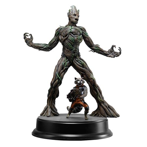 30% Off Guardians of the Galaxy - Today Only!
