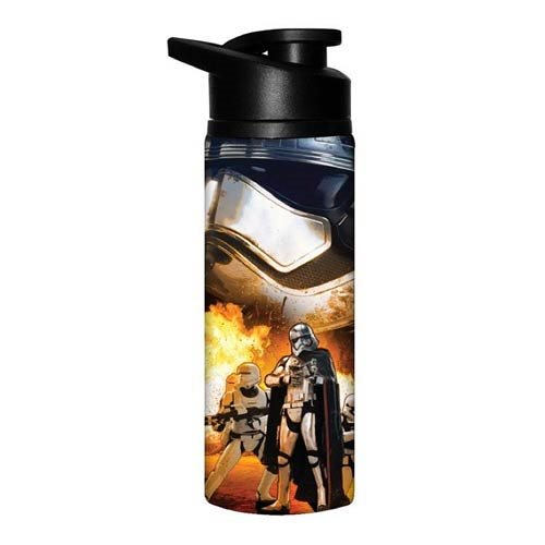 Daily Deal - Stay Hydrated with Star Wars!