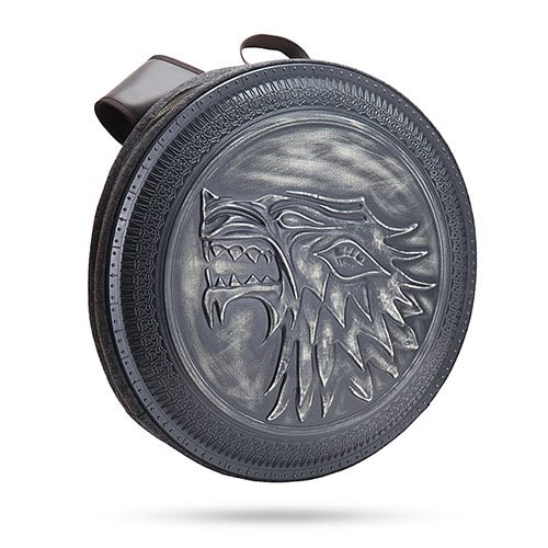 Get Ready for Summer with Game of Thrones Backpack