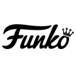 'Funko' from the web at 'https://www.entertainmentearth.com/images/company_logos/funko.jpg'