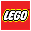 LEGO Mini-Figures, Construction Toys, and Bricks