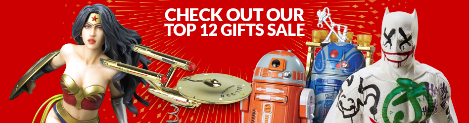 Holiday Deals 2015!