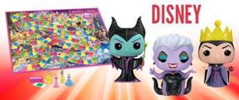 ' ' from the web at 'http://www.entertainmentearth.com/images/shops/345x145_disney_shopgraphic.jpg'