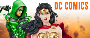 'DC Comics' from the web at 'http://www.entertainmentearth.com/images/shops/DC_graphic_2.jpg'