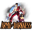 Evil Dead / Army of Darkness