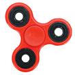 Fidget Gadget Cubes / Spinner Toys
