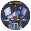 Mazinger