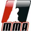 Sports: MMA