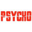 Horror: Psycho