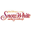 'Snow White' from the web at 'https://www.entertainmentearth.com/images/theme_logos/snow_white.jpg'