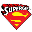 'Supergirl' from the web at 'https://www.entertainmentearth.com/images/theme_logos/supergirl.jpg'