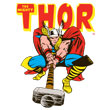 'Thor' from the web at 'https://www.entertainmentearth.com/images/theme_logos/thor.jpg'