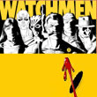 'Watchmen' from the web at 'https://www.entertainmentearth.com/images/theme_logos/watchmen.jpg'