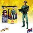 Alex Ross Flash Gordon Prince Barin 7-Inch Action Figure