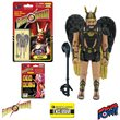 Flash Gordon Vultan 3 3/4-Inch Action Figure - EE Excl.
