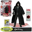 Dexter (The Dark Defender) Action Figure - an EE Exclusive