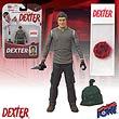 Dexter 3 3/4-Inch Action Figure