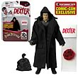 Dexter Dark Defender 3 3/4-Inch Comic-Con Exclusive Figure