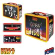 Music Shop Music Action Figures Toys Bobble Heads And