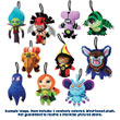 Defense of the Ancients 2 Blind Box Plush
