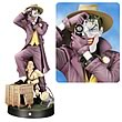 Batman The Killing Joke The Joker ArtFX Statue