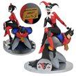 Batman:TAS 25th Anniverasry Harley Quinn Statue