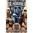 Dr. Horrible Graphic Novel