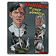 Frankenstein Meets the Space Monster 3:4 Scale Bust