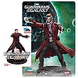 Guardians of the Galaxy Star-Lord 1:9 Scale AHV Model Kit