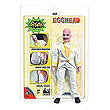Batman Classic 1966 TV Series 2 Egghead 8-Inch Action Figure