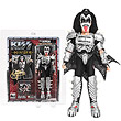 KISS Demon Series 4 Monster Album 8-Inch Action Figure