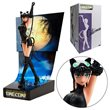 Catwoman Ame Comi Premium Motion Statue - EE Exclusive