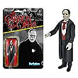 Universal Monsters Phantom ReAction 3 3/4-Inch Action Figure