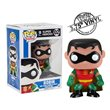 Robin Batman Funko Force Vinyl Figure