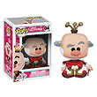 Wreck-It Ralph King Candy Disney Pop! Vinyl Figure