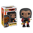 Planet of the Apes Ape Soldier Pop! Vinyl Figure